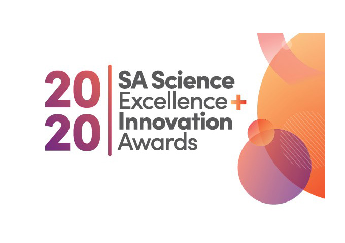 Unsung Hero Awards of South Australian Science