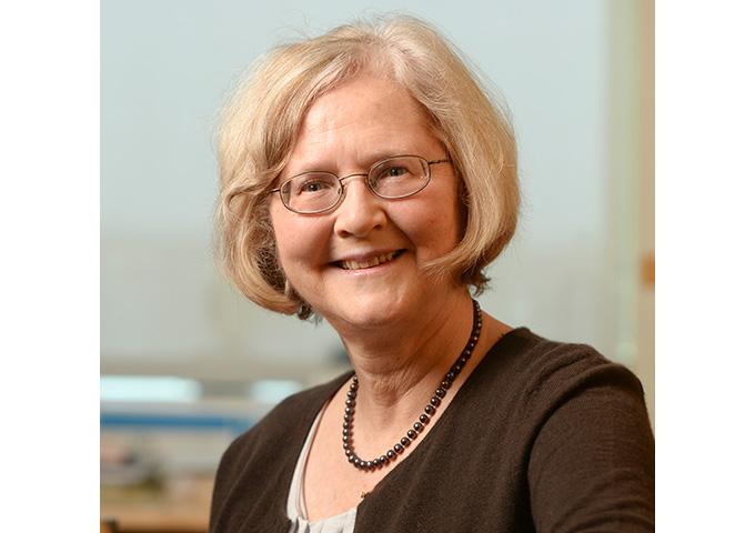 Nobel Prize Winner Announced as Tasmania's Patron for National Science Week